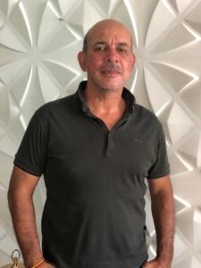 ELMER RESTREPO RAMIREZ - COORDINADOR