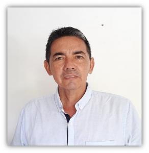 JESUS RODRIGO RAMIREZ MEÑACA- COORDINADOR